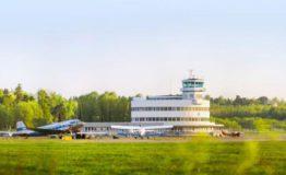 Lentokenttäyhdistys pyörittää Malmin lentoasemaa – millaisetvaikutukset lentotoimintaan?