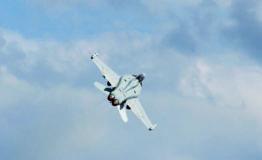 Hornetien seuraajaehdokkaat lentäjien silmin