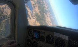 Mopot vertailussa: Diamond DA20-C1 ja Cessna 152